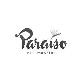 Paraiso Eco makeup
