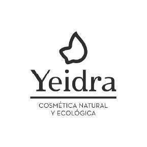 Yeidra