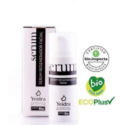 serum regenerador premium lifting canarias